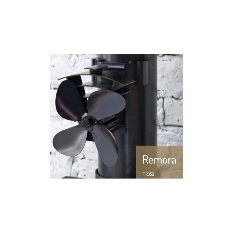 Ventilateur Pour Tuyaux Gamme Valiant Modele Remora